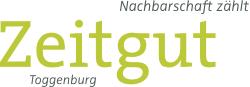 ZeitGut Toggenburg